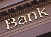 涉房贷款违规套路深:左手零首付 右手假按揭