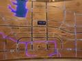 半岛公馆交通图