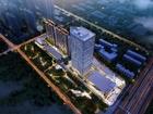中国铁建清溪国际·樾园