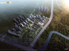 徽创|佳兆业•未来城