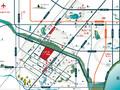 徽创 佳兆业•未来城交通图