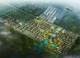 禹洲·林海天城