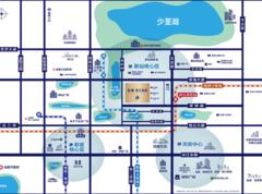 龙湖·星悦广场