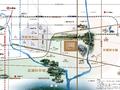 禹洲·九颂丨嘉誉东方交通图